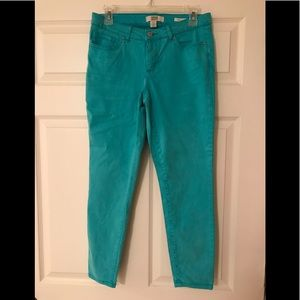 Vintage America Blues Jeans